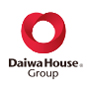 Daiwa House Group